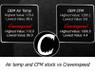 CRMC-1025