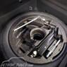 MINI Cooper F54 Clubman Spare Tire Kit