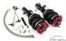 Air Lift Performance MINI Cooper Front Shocks G2
