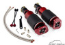 Air Lift Performance MINI Cooper Rear Shocks G2