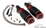 Air Lift Performance MINI Cooper Rear Shock Kit G1