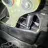 F56 Short Shifter