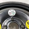 USED MINI Cooper Spare Tire (4 Lug)