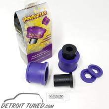 2x Powerflex PFF5-102-225 PU Stabilagerung Vorderachse 22,5mm für Mini Nr.2