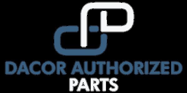 DacorAuthorizedParts.com