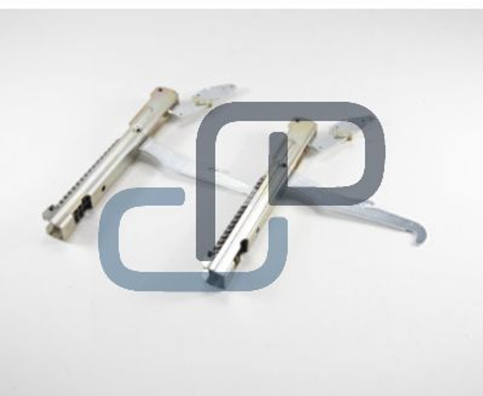 701035 - Hinge Kit (2 Hinges)