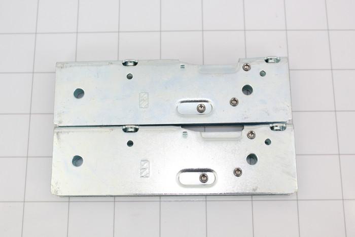 Dacor 701084 - Hinge Receptacle Kit - 701084 - Back.JPG