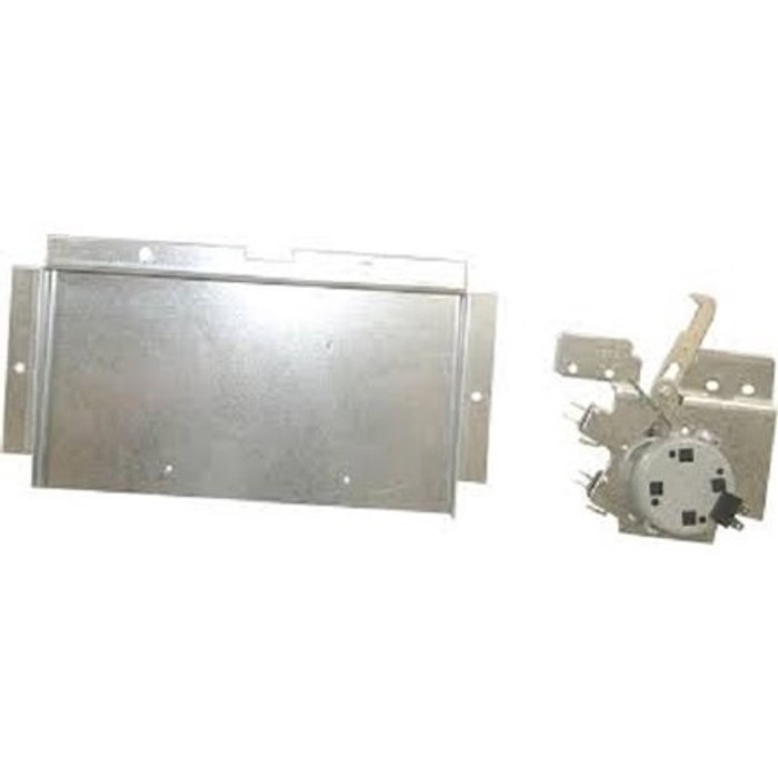 701582 - Door Latch Service Kit