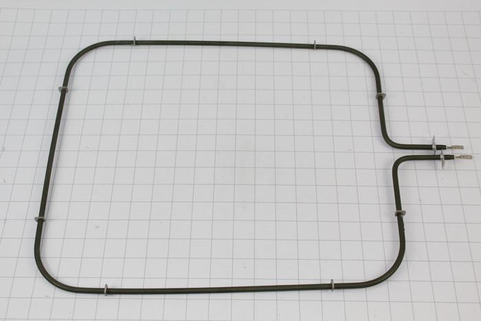Dacor 101651 - Heating Element, 500W - 101651.JPG