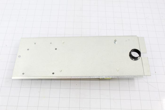 Dacor 702494-01 - Asy, Controller - 702494-01 - Back.JPG
