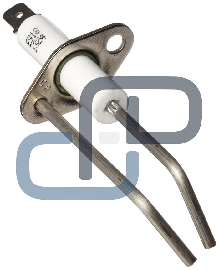 72164 - SPARK ELECTRODE