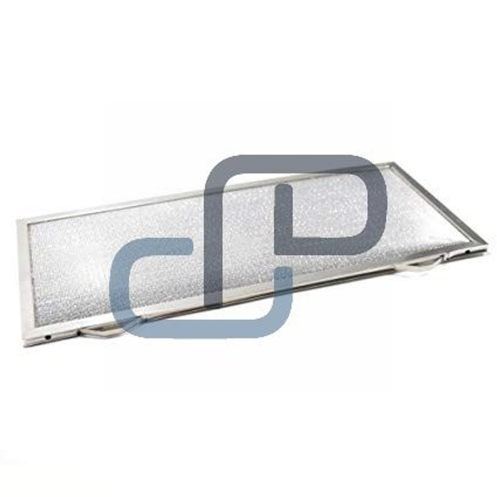 72263 - FILTER,POWER PACK DOUBLE