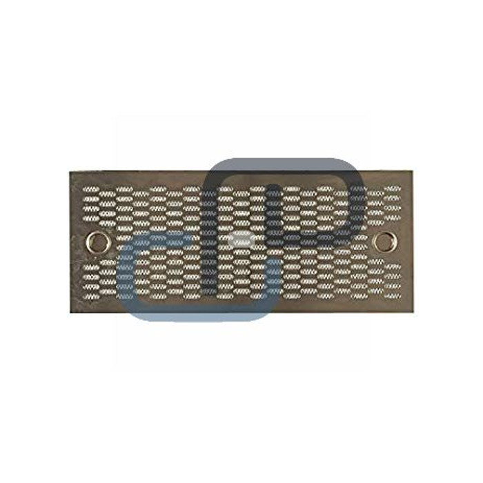 72584 - ASY,FILTER GRILL