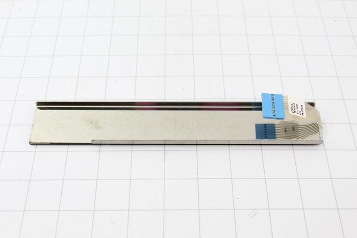 Dacor 76394 - Touchpad - 76394 - Back.JPG