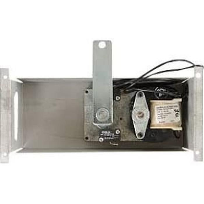 76457 - Motor/drive assy kit