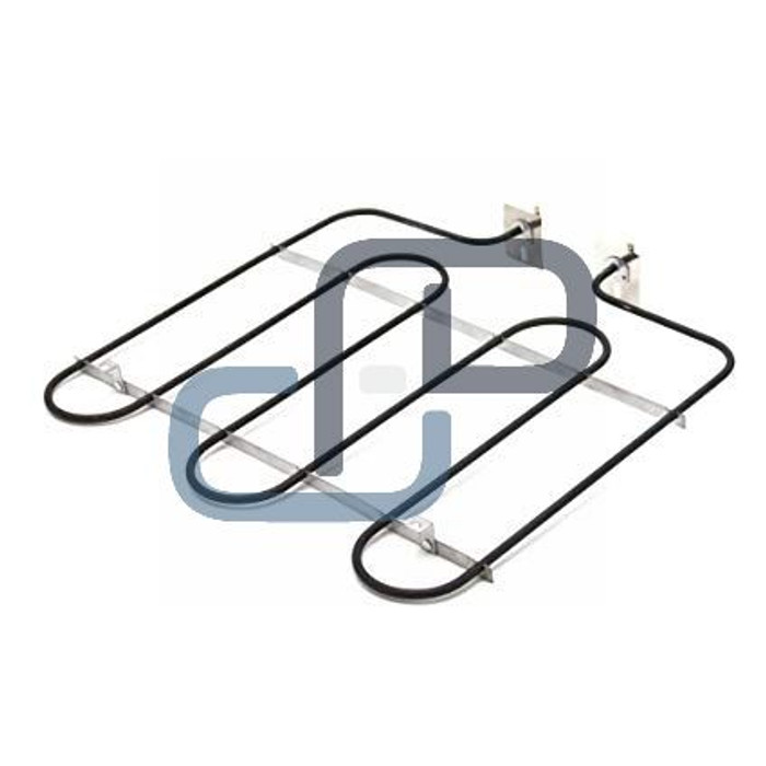 82351 - HEATING ELEMENT
