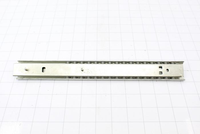 Dacor 82717 - Slide,Raised Vent Sleeve - 82717 - Back.JPG