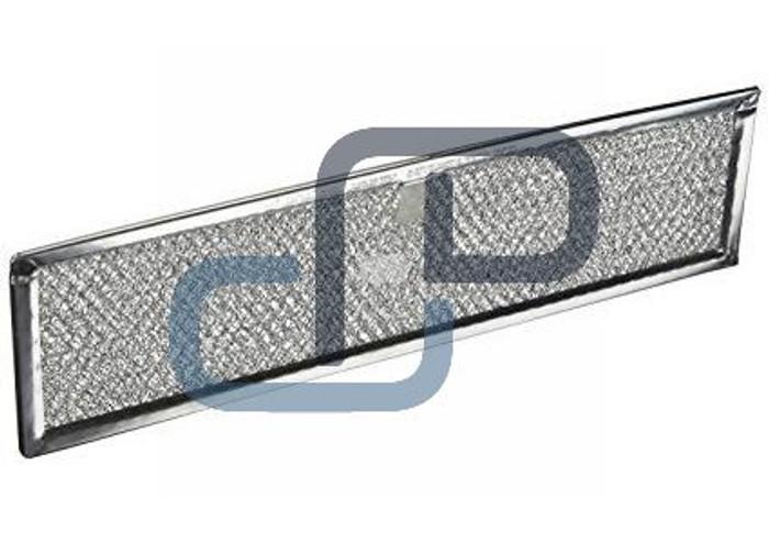 82767 - GREASE FILTER RV36