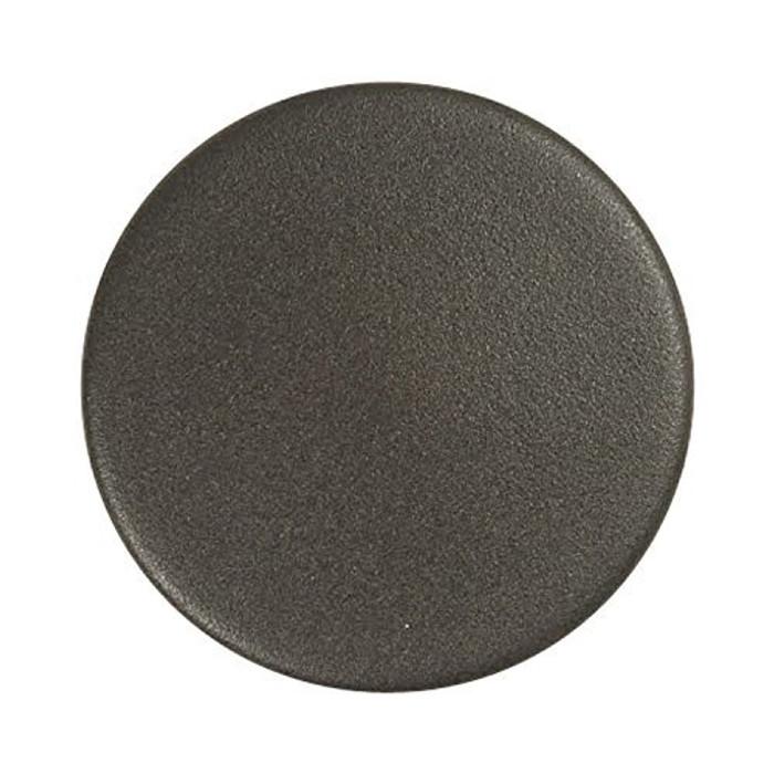 86524SB - BURNER CAP, Small 'B'