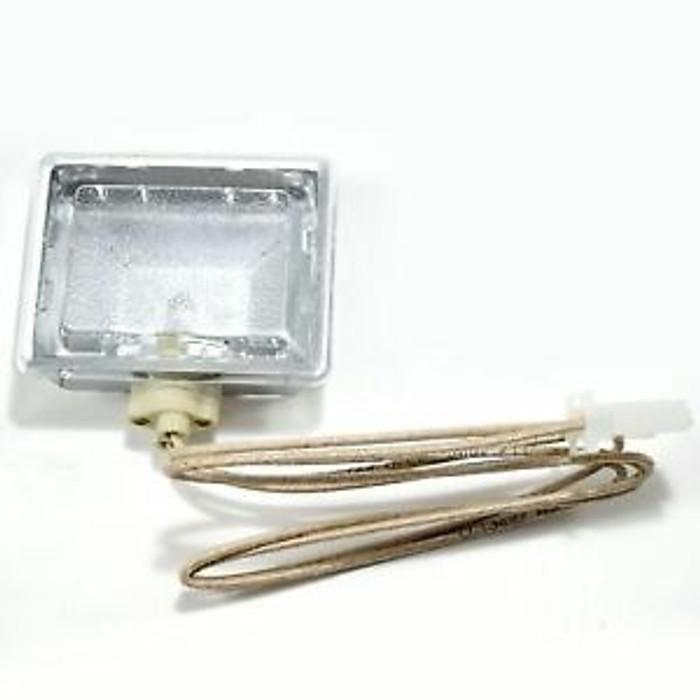 Dacor 92398 - Assy, Light, Halogen, 20W