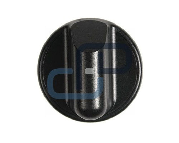 106575-04 - DISCONTINUED - Can Use Akmdt6 Stainless Knob Kit