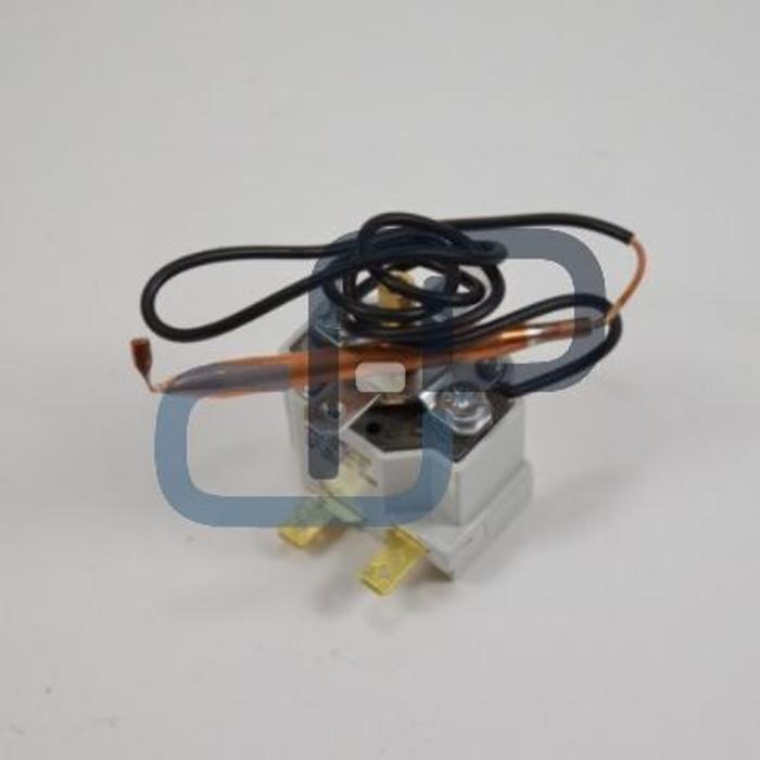 62734 - Temp Controller   E0052825