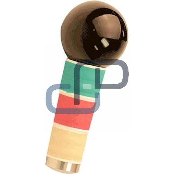 AWSSZ - Dacor Heritage WineStation Bottle Sizing Tool