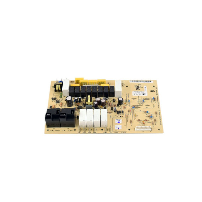 Dacor 102380 - Relay Board, Dbl,