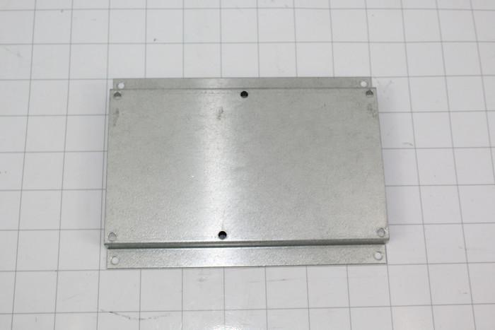 Dacor 103703 - Bracket,Controller Board - 103703 - Back.JPG