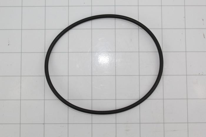 Dacor 105137 - O-Ring - 105137.JPG
