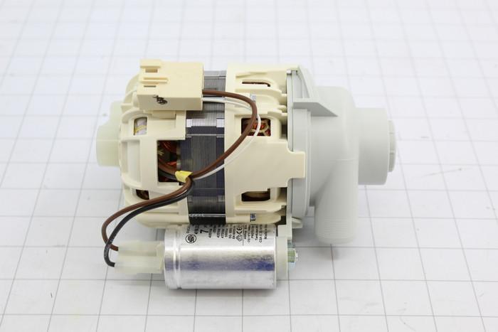 Dacor 105180 - Circ Pump, 120V, DDWF24 - 105180 - Back.JPG