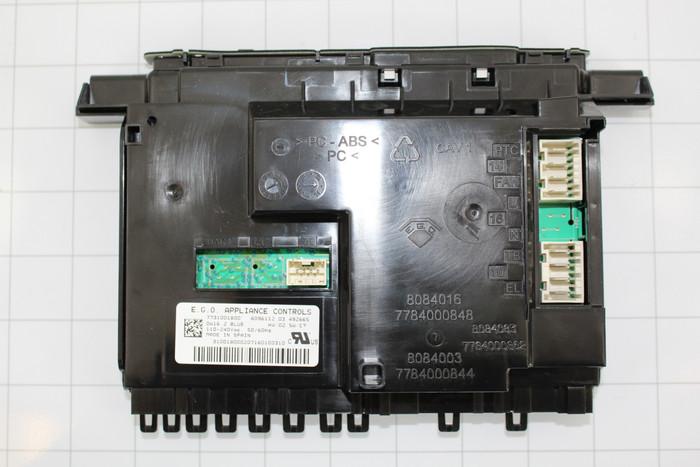 Dacor 105835 - Contr Unit CPL, Blue - 105835 - Back.JPG