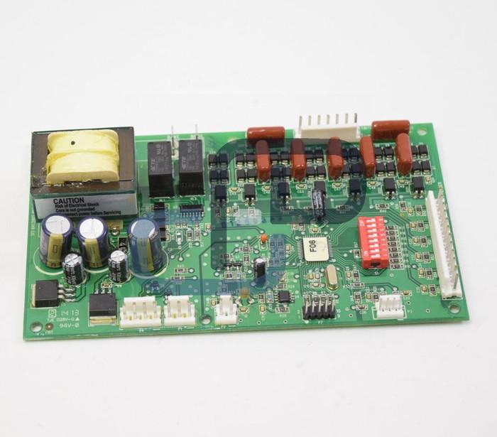 106169-02 - Board, Controller