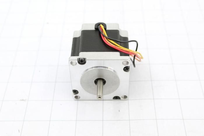 Dacor 107357 - Motor, DYWS4 - 107357 - Back.JPG