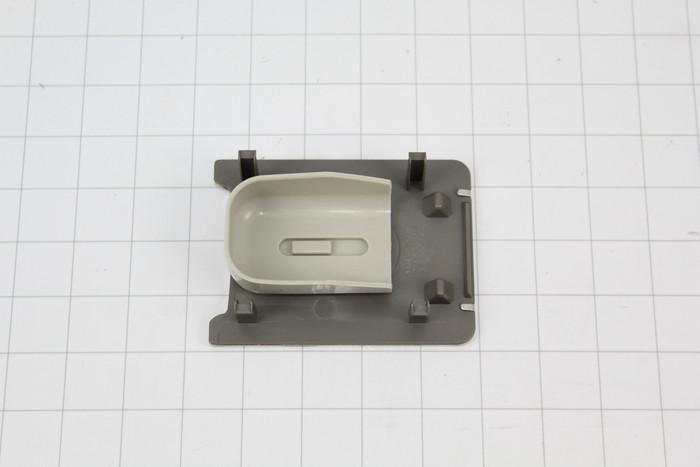 Dacor 110048 - Assy Cvr Microswitch - 110048 - Back.JPG