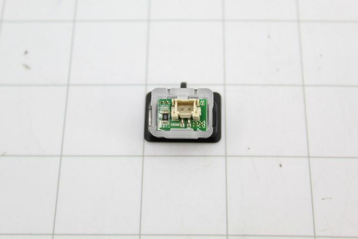 Dacor 110630 - Asy,Shower Lighting Modu - 110630 - Back.JPG