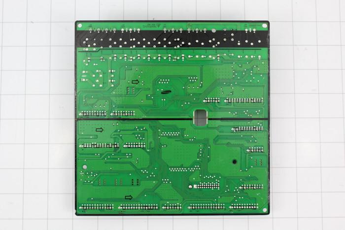 Dacor 111210 - Asy, PCB EEPROM 0XA1 - 111210 - Back.JPG