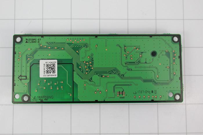Dacor 111793 - ASSY, PCB EEPROM - 111793 - Back.JPG