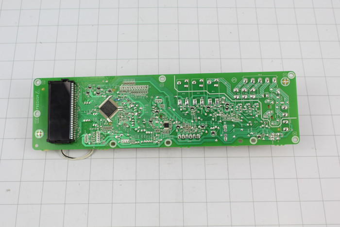 Dacor 112152 - Control Unit, DCM24SY - 112152 - Back.JPG