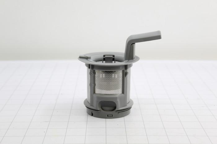Dacor 112193 - Filter & Filter Basket - 112193 - Front.JPG