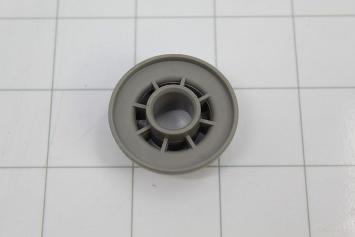 Dacor 113220 - ROLLER-BASKET LOWER - 113220 - Back.JPG