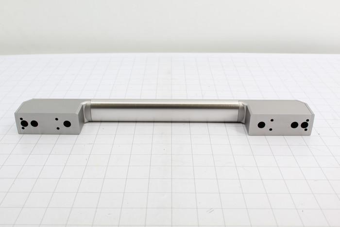 Dacor 114153 - Modern Handle Freezer SS - 114153 - Back.JPG