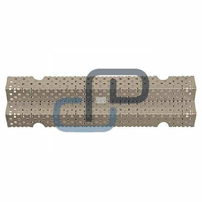 36661 - FLAME SPREADER,SMALL