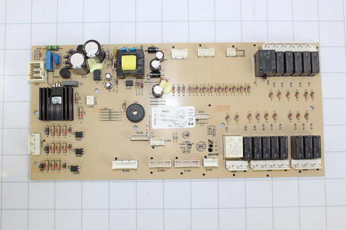 Dacor 4390002900 - Asy,InvrtrControl Board - 4390002900.JPG