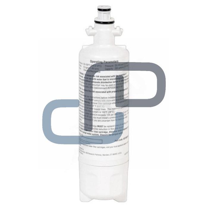 4874960100 - Filter, Water