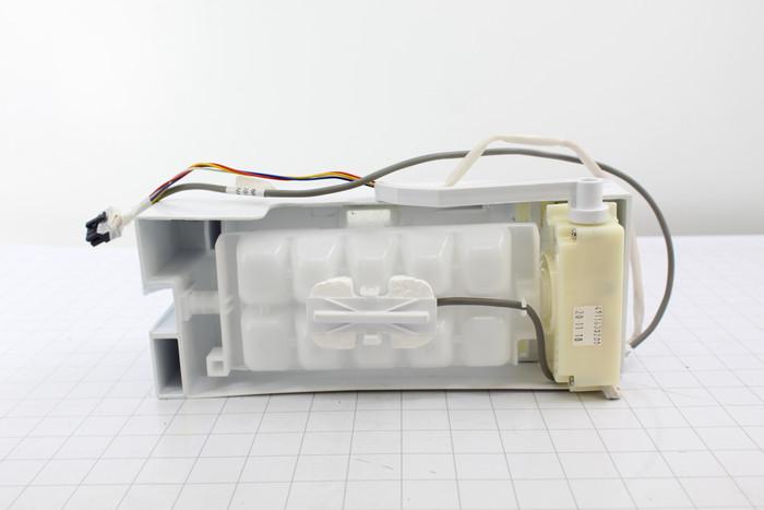 Dacor 4911630200 - Asy, Ice Machine - 4911630200 - Back.JPG
