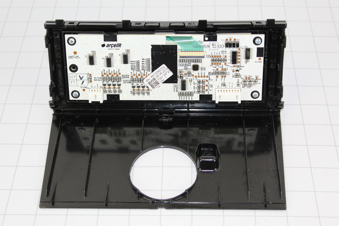 Dacor 4913040700 - Display GR - 4913040700 - Back.JPG