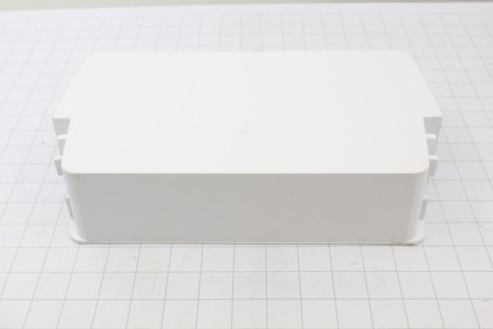 Dacor 5702430100 - Shelf, Door 70mm Y4K - 5702430100 - Back.JPG