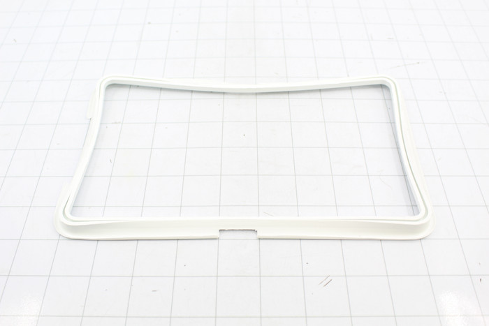 Dacor 5731970100 - Gasket, Ice Stock - 5731970100 - Back.JPG