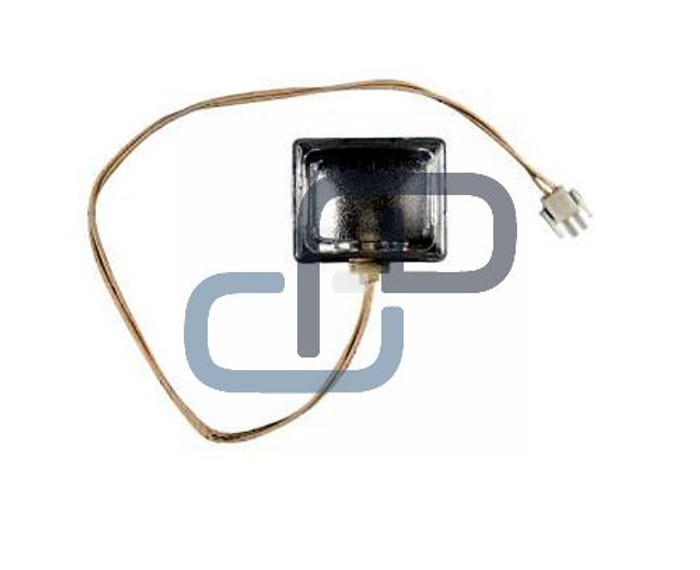 62175 - HALOGEN LIGHT,10W,12VDC